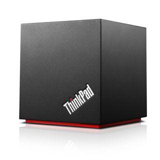 LENOVO ThinkPad WiGig Dock - EU