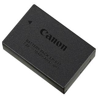 CANON LP-E17 batéria (EOS 750D/760D/M3)
