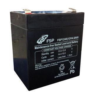 Fortron - nahradna bateria MPF0003700GP