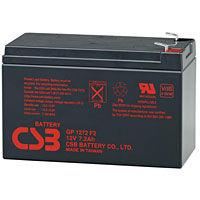 Fortron - nahradna bateria MPF0000100GP