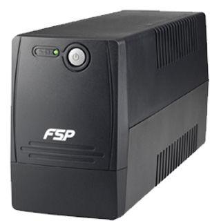 Fortron - FP400 UPS 240W - 400VA