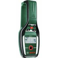 BOSCH Digitálny detektor PMD 10