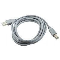 KABEL USB 2.0 1.8 m