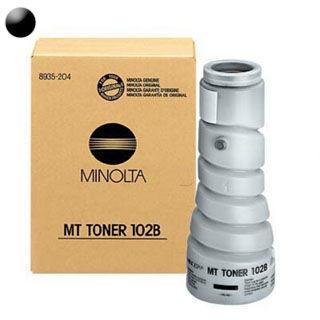 MINOLTA Toner Develop 1501 EP1052- 102B