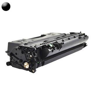 OEM Toner CRG-720 BLACK pre Canon