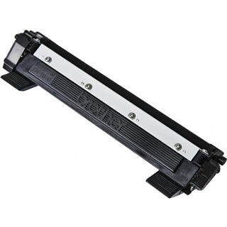 Toner Brother TN-1030 black (Brother)