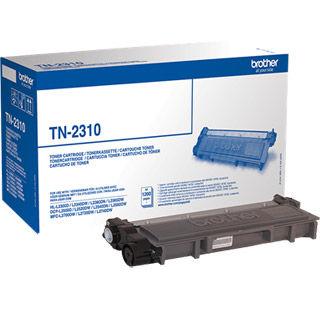 Brother Toner TN-2310