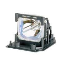 LAMP -- BENQ ziarovka PE7700 59.J0C01.CG1