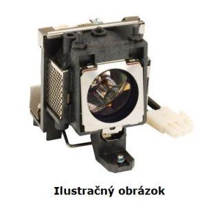 LAMP -- BENQ pre MX818ST/ MX819ST (5J.J9A05.001)