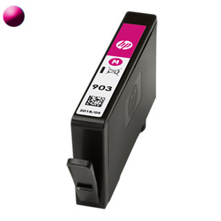 HP Cartridge HP 903 Magenta
