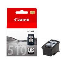 Cartridge CANON PG-510 black