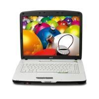 Acer AS5315-200508Mi 15.4C/CM550/512/80/W/Lin