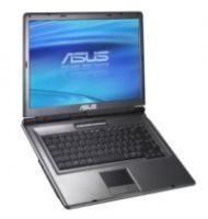 ASUS X51RL-AP032 15.4/CM540/DVDRW/80G/512M/WL/noOS