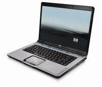 "HP 6720s KE100EA C-M550 2,0GHz 1G 120G DVD±RW 15,4""WXGA WL DOS"