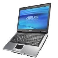 ASUS X51L-AP005 15.4/T2370/DVDRW/160G/2G/WL/BT/noOS