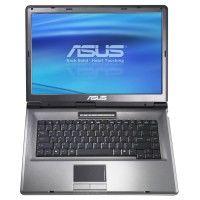 NOTEBOOK ASUS X51L-AP198 T3200 3GB 320GB BT