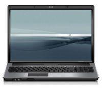"HP 6820s GR851ES T2310 1,46 1G 160G DVD±RW 17""WXGA  WL BT DOS"