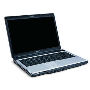 Toshiba L350 17/T2370/DVD±RW/250GB/2x1G/c/VHP