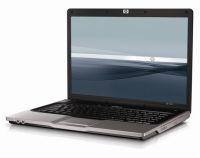 "HP 6720s GR645EA T5470 1,6 1G 120G DVD±RW 15,4""WXGA WL BT VHB"