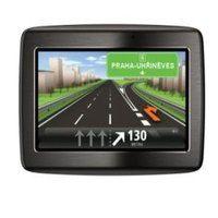 Navigácia TomTom Via 120 Regional + 3 roky aktualizácie máp - 1EH4.030.00