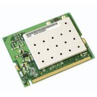 MIKROTIK RouterBOARD R52 miniPCI card 802.11a/b/g