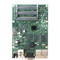 MIKROTIK - krabica pre RouterBOARD RB333