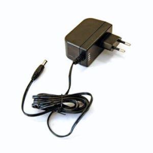 MIKROTIK - zdroj 24V pre RouterBOARD