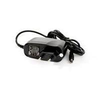 MIKROTIK - napájací adaptér 12V 1A pre RouterBOARD,Alix