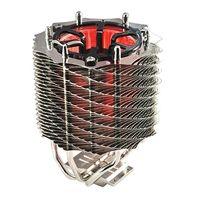 Thermaltake cooler SpinQ VT, LGA 1156 & 1366 - 36645