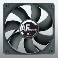 Prídavný ventilátor Arctic Cooling Fan AF12025L