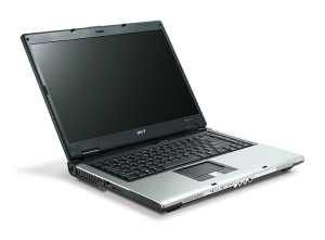 Acer Extensa 5620z-1A1G12Mi 15.4C/T2310/DVD/120/1G/W/Linux (LX.E970C.002)