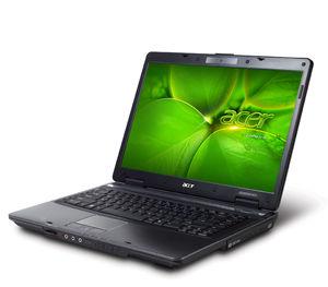 Acer Extensa 5620G-1A1G16Mi 15.4/T5250/160/1G/W/Ca/Lin (LX.EA20C.001)