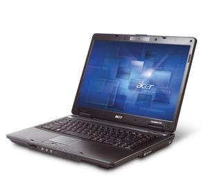 Acer TravelMate 5720-601G25MN 15.4/T7500/250/1G/W/BT/Ca/Pro (LX.TK206.037)