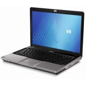 HP 530 KD088AA T2400 1,83G 512M 80G DVD±RW 15,4WXGA WL DOS