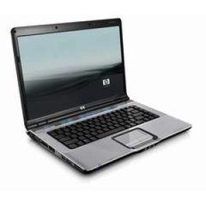 "HP Pavilion dv6680ec GV262EA T5250 2G 160G DVD±RW 15.4""WXGA VP"